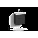 Stil Sanitary Storage Frame 50
