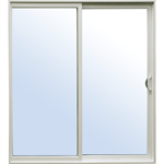 Artisan Series - Contemporary Patio Door