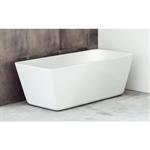 Sanitary Bath&Spas Eno