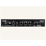 SDX-510M-DX Solecis® 5x1 Multi-Format Digital Switcher with DXLink™ Output