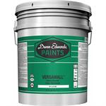 VERSAWALL® Interior/Exterior Latex Flat Enamel Paint