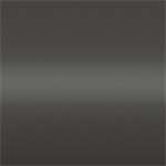 akzonobel extrusion coatings aama 2605 wrought iron met spray trinar® tmc ultra