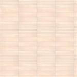 mosa terra beige&brown - pt2409
