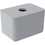 Aufbewahrungsbox klein mit Deckel