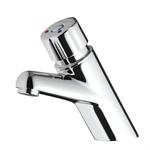 28610 presto 4000s bc mixing tap