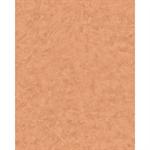 pomegranate lime  minerals    aluminium sheet