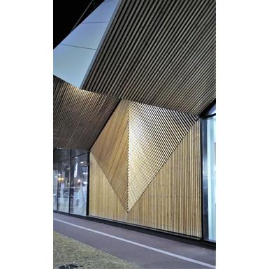 decorative panels neoclin®-m40x32-40