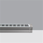Linealuce surface - Superspot 8° - L=942mm - BB67-B749