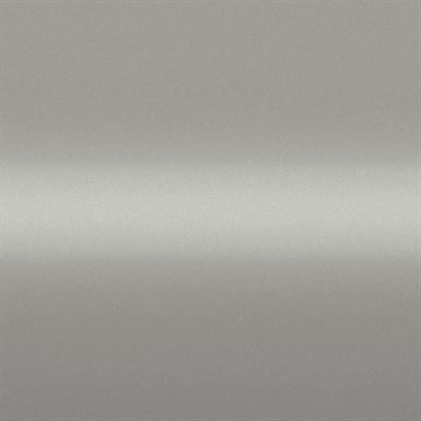 Silver C01