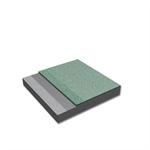silikal® system b: quartz ta