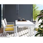 """hpl balkon-platte 8mm """"duropal xterior compact - beidseitige lackierung"""""""