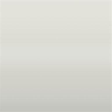 akzonobel extrusion coatings aama 2605 bone white spray trinar® ultra