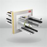 pyro-safe® flammotect single layer - en 13501-2