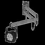 led dock light 220 vac