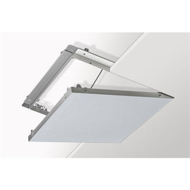 e112b.de revo 25 variant - access panel for universal application in all wall and ceiling systems