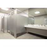 D/13 Sink System - 2 Basin