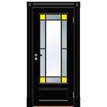 Interior Door Superior Arv 7215 Single