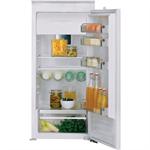 122 CM Monodoor Refrigerator