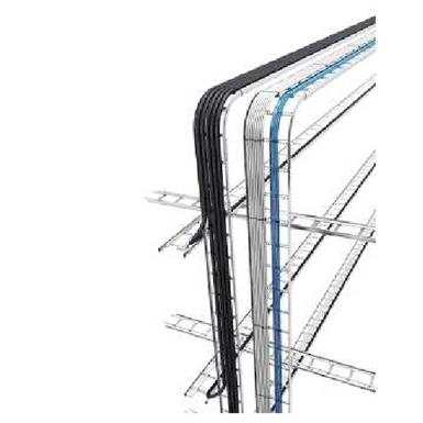 Wibe HDG Ladder System - KHZSPZ-KHZP-KHZ