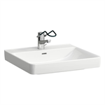 LAUFEN PRO LIBERTY Washbasin 'liberty', barrier-free