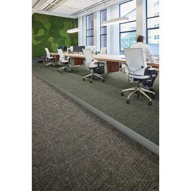 tessera nexus carpet tiles