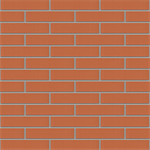 Bailen Red Facing Brick