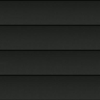 profilé à clins façade (250 mm, artcolor basalte)