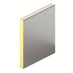 insulated panel ks1000 tf (ipn)