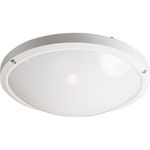 RILLO (Ceiling Mounted)