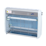 Insect killer grid DT-15