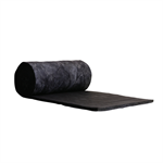 QuietR® Duct Liner HD-Roll