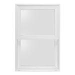 Artisan Series - Single Hung Windows