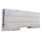 GP-LINK concrete barrier