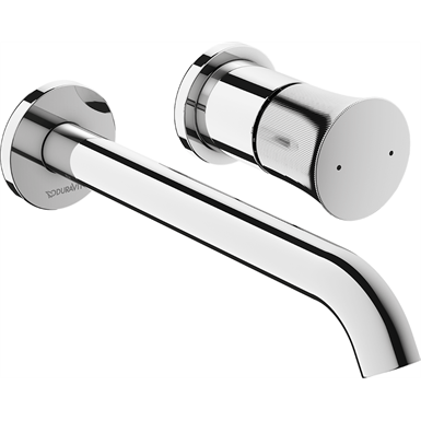 wt1070 single-lever-washbasin-mixer