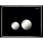 reflet 360 flush plate