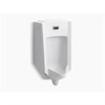 k-2590-0 bardon™ touchless washdown wall-mount 1/2 gpf urinal