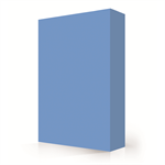 Azul 8284 - Avonite Surfaces® Acrylic Solid Surface