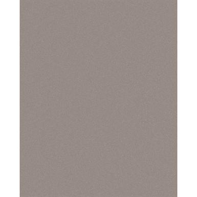 smoke silver metallic  standard    aluminium sheet