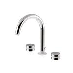 MyRing - 3-hole wash-basin set