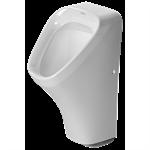 durastyle urinal 280431