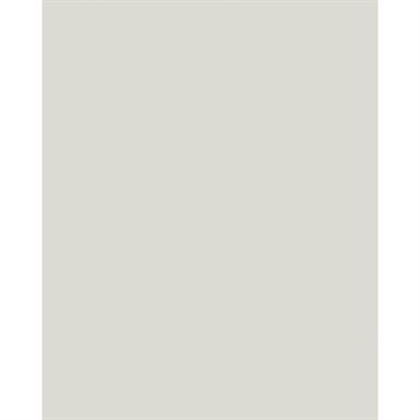 Light Grey  STANDARD    Aluminium Sheet