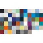 polyprey farben 1