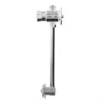 31993 presto p12 ready to fit for standard urinals allia - aubagne