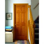 Commercial 6 Panel Door - K5610