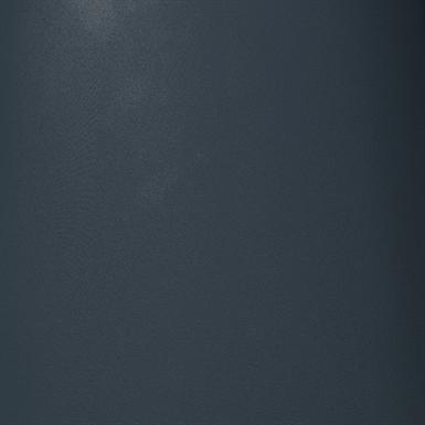 bleu 2600 sable
