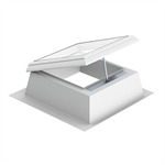 LAMILUX Glass Skylight F100