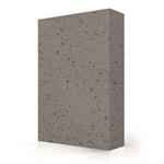 Cement 8425 - STUDIO Collection® Design Resin