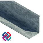 masonry lintel (cavity and facade anchoring)