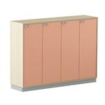 EFG Pulse Storage 1600x3A4