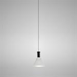 Fabbian Illuminazione | BIMobject